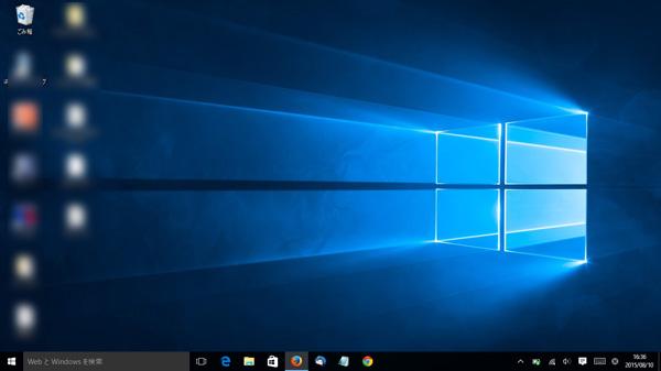 win10desktop